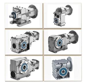 Electric Motors Hindustan Bonfiglioli Siemens Abb